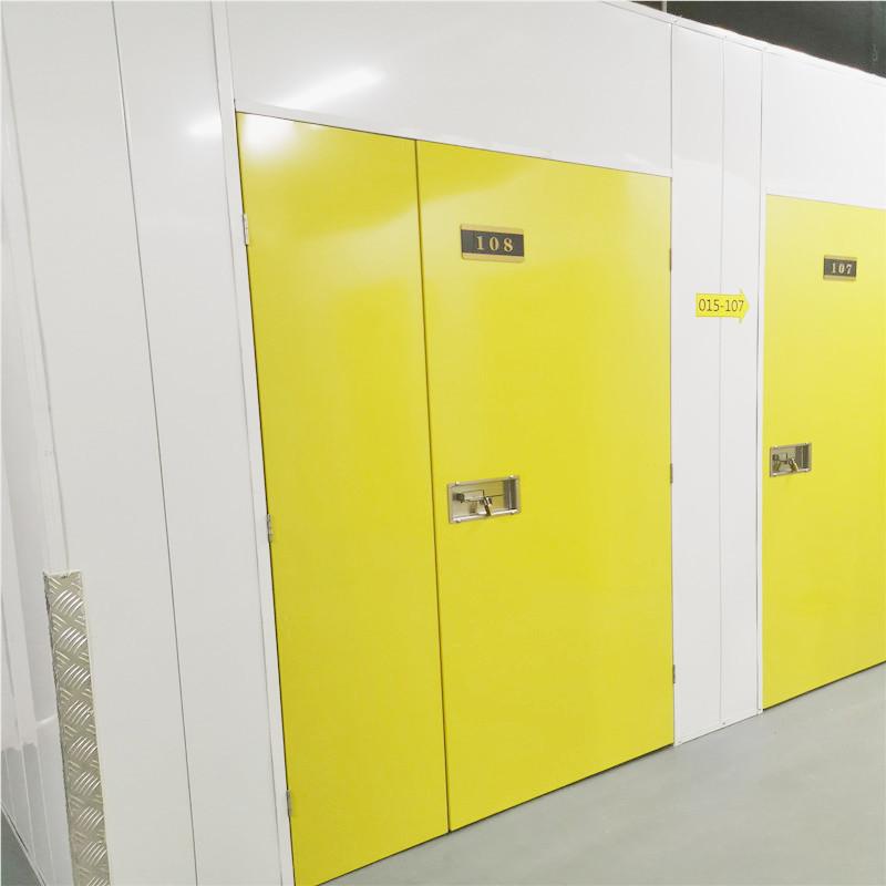 5.7m³上海行李寄存